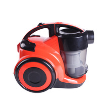 1200W Household cleaners super mute vacuum cleaner speed powerful kill mites bed cleaner(China (Mainland))