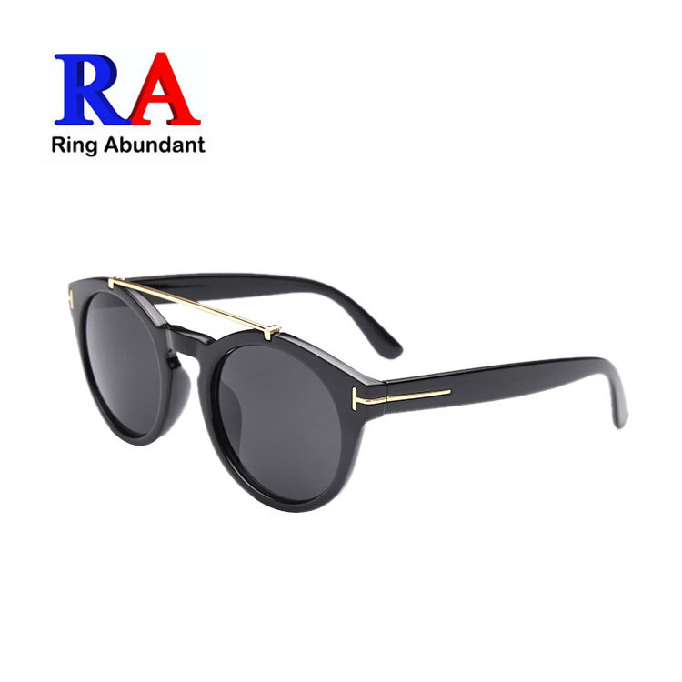 how to choose sunglasses male