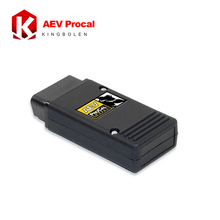2016 New Arrival AEV ProCal Module For Jeep Wrangler & Wrangler Unlimited JK High Quality AEV Free Shipping(China (Mainland))