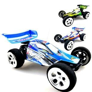 Freeshipping! New WLToys  High speed RC Car  WL 2307 Infinitely variable speeds Remote Control Car speed to 30Km/h toys for kid