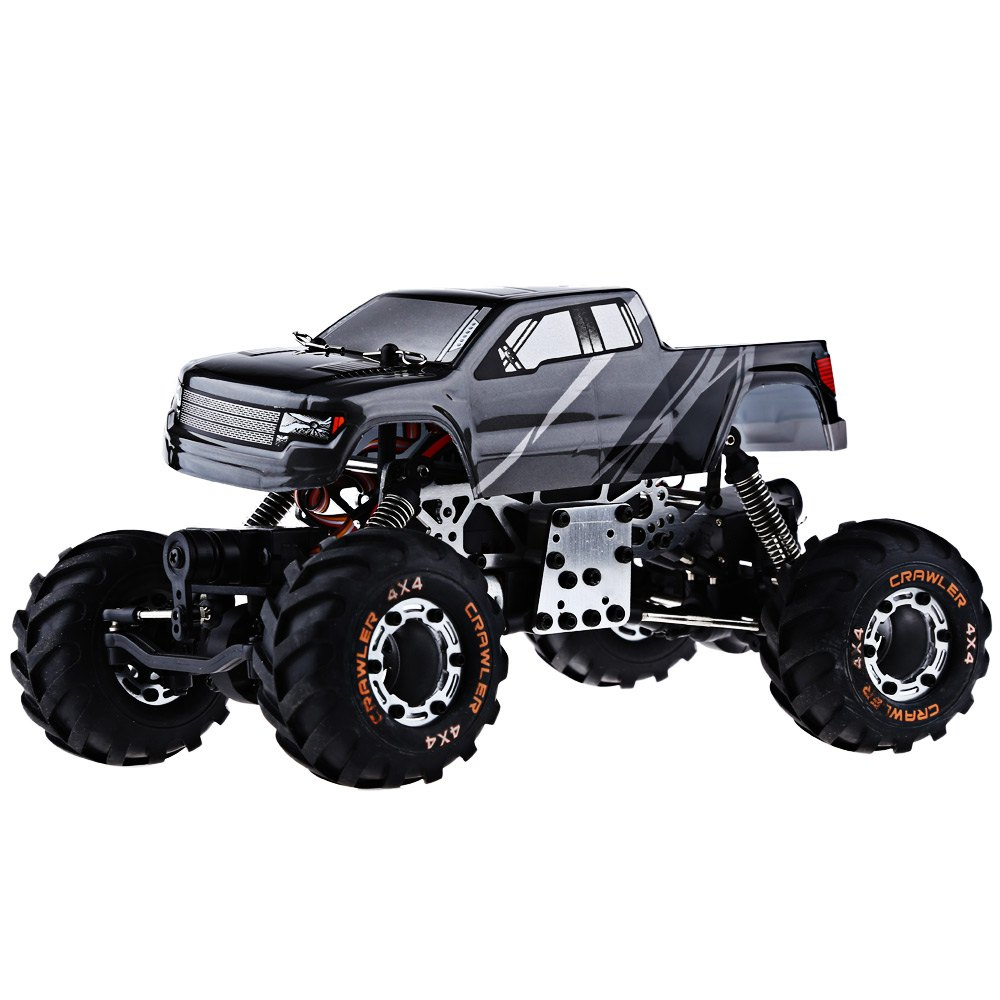 best remote control helicopters with 2016 New Arrival High Quality Rc Car 124 2 4ghz Rc Remote Control Truck Dirt Drift Car 4wd Rc Climbing Short Course Rtf Vs M900 on Infographic Drones Work also Quadcopter Drone Drawing furthermore CmMgIGRyb25l likewise 121416 Mountain Bikes For Child Buggiest Mdash Pedal Children Motorcycle Vocalization Kids Bike Toy Car Bicicleta 3 Colors moreover War Helicopters Toys.