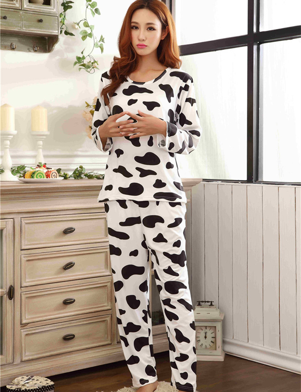 Image result for buy pajamas for women