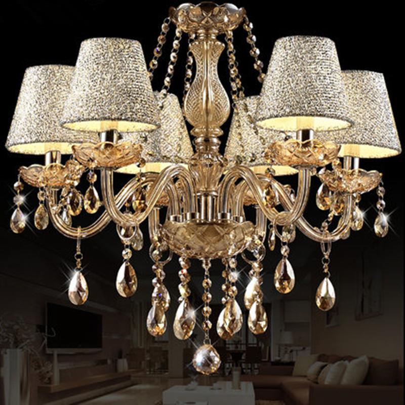 2016-Hot-Lustre-para-sala-Luxurious-European-Style-Chandelier-6-Arms-Diameter-58cm-Living-Room-Luxury (1)