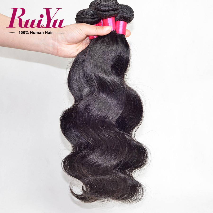 rosa hair products malaysian body wave 3pcs,cheap malaysian virgin hair body wave 8-30 remy human hair extension no shedding<br><br>Aliexpress