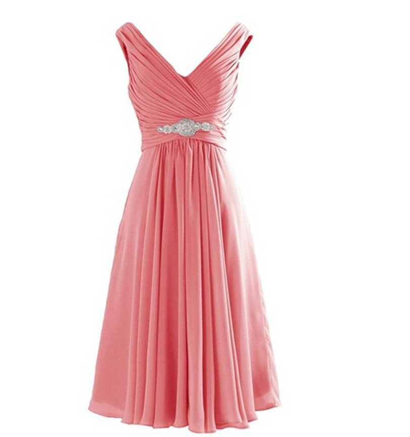 High Quality Sequin Dresses under 50 Promotion-Shop for High ...