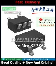 74AHCT1G08DCKR 74AHCT1G08 TSSOP-6 gate / inverter IC Original - parts are new store
