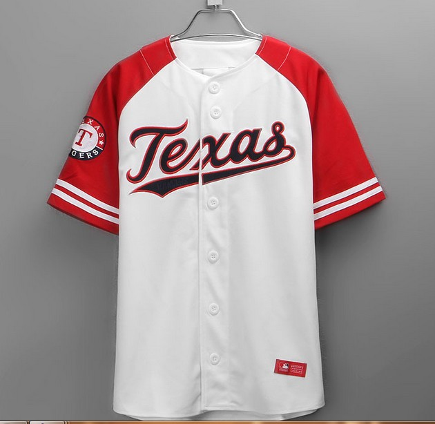 Unisex Mens baseball jerseys t shirt Tyga style T shirt stripes patchwork male Jordan short sleeve casual tee Baseball Jerseys(China (Mainland))