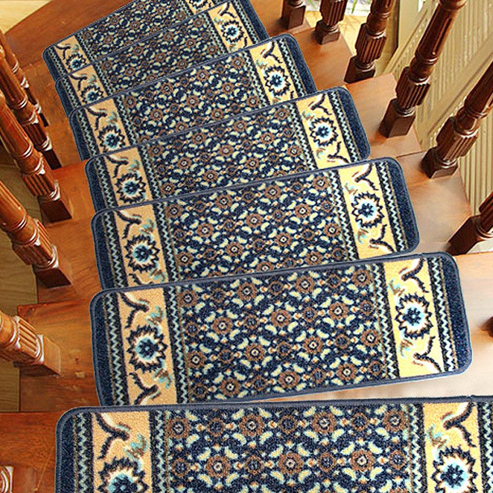 Escaleras alfombra compra lotes baratos de escaleras - Alfombra para escalera ...