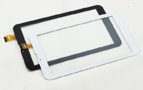 Black New 9 Inch Supra M94AG Tablet touch screen panel Digitizer Glass Sensor replacement Free Shipping<br><br>Aliexpress