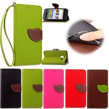 Buy Alcatel One Touch PIXI 3 5.0 OT 5015 5015A 5015D 5015E 5015X 5016A PU Leather Wallet Case Stand Flip Cover funda Coque for $4.35 in AliExpress store