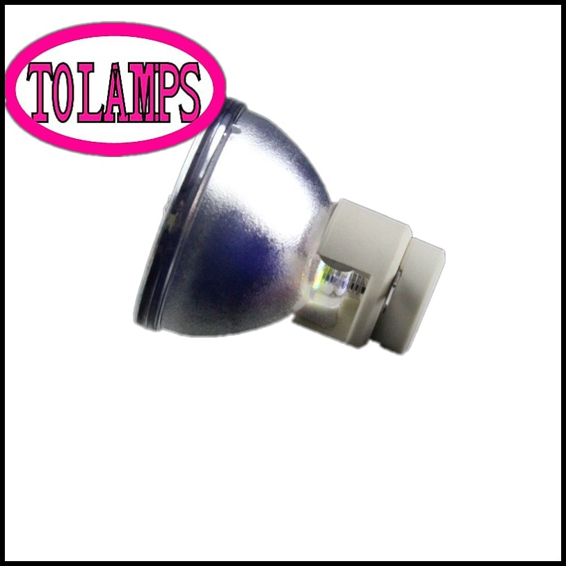 Free Shipping Osram P-VIP 230/0.8 E20.8 Projector Lamp Bulb RLC-049 For PJD6241 / PJD6381 / PJD6531W(China (Mainland))