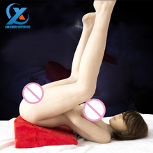 Free Shipping Sex Cushion Sponge Sofa Bed Sex Cushion Adult Sex Furniture for Couples Erotic Products Sex Pillow Toys(China (Mainland))
