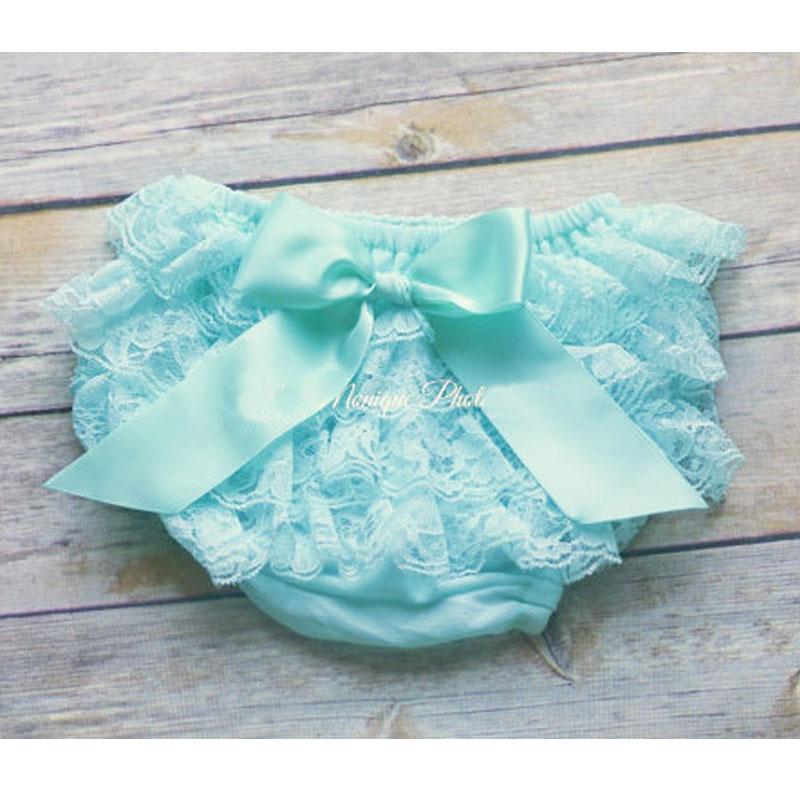 Baby Cotton Chiffon Ruffle Bloomers cute Baby Diaper Cover Newborn Flower Shorts Toddler fashion Summer Satin Pants(China (Mainland))