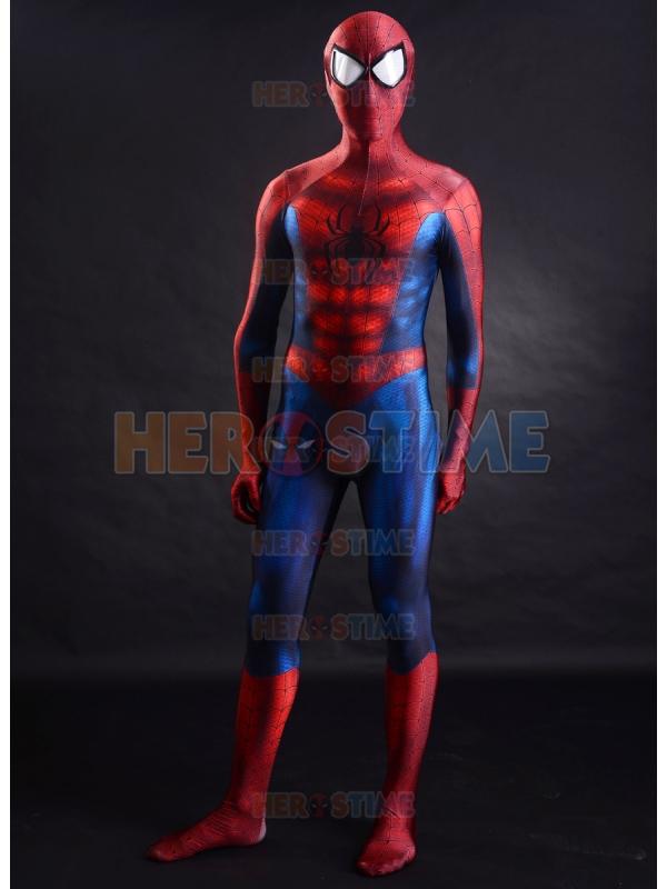 3d Printer Costume Costume 3d Printing