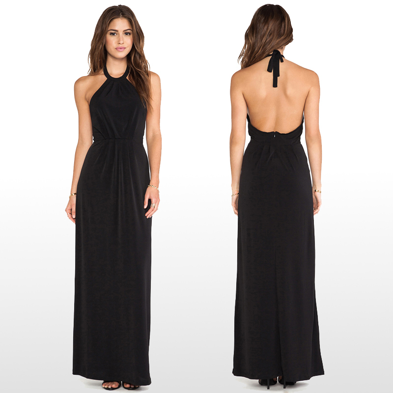 Awesome Womens Dresses Buy Summer Dresses Canada