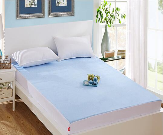 Potty Training Mattress Pad For Full Bed