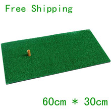 Golf Cue pad Factory direct free shipping Hot Novice European and American Outdoors Explosion models