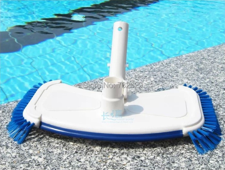 Popular pool vacuum cleaners buy cheap pool vacuum for Bestway pool for koi