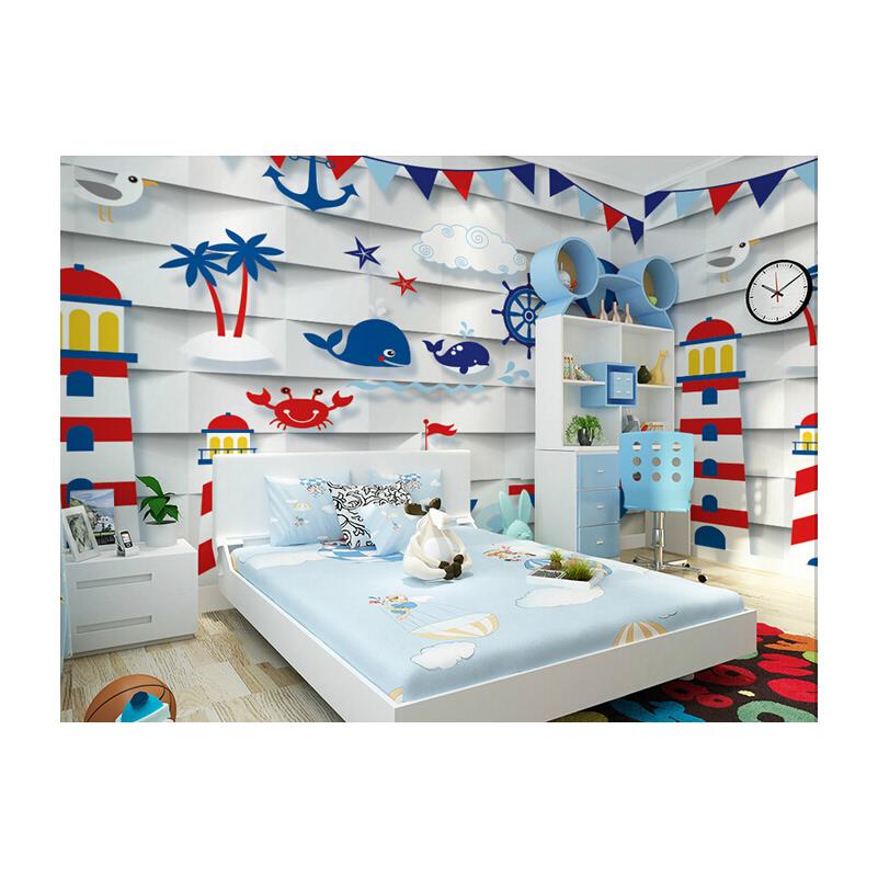 Wandtapete madchen m bel ideen innenarchitektur - Jugendzimmer madchen shop ...
