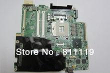 For DELL PRECISION M6500 INTEL MOTHERBOARD rPGA-989 YN4HK 0YN4HK only $2 freight