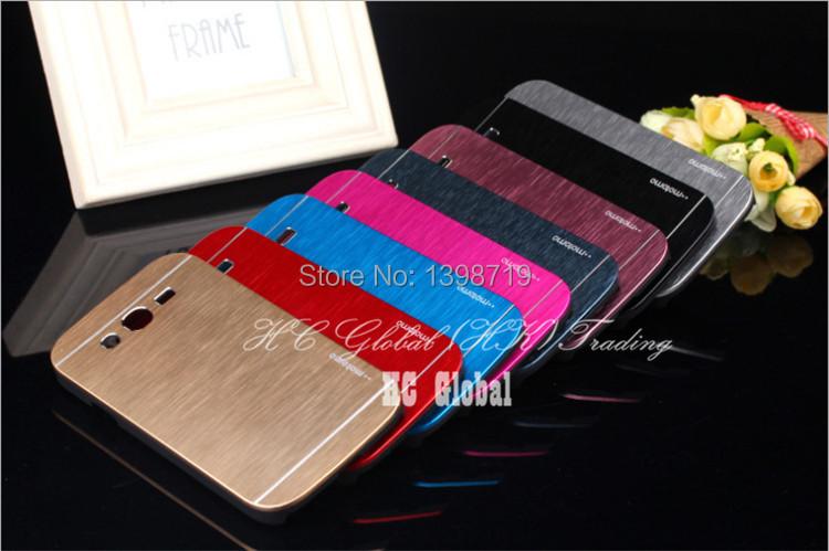 Чехол для для мобильных телефонов OEM-MOTOMO Samsung Galaxy i8552 i8558 i8550 gt/i8552 gt/i8550 For Samsung Galaxy win i8552 i8558 i8550 эксмо 978 5 699 81522 7