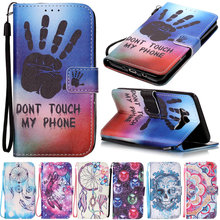 Buy Fundas Samsung Galaxy J5 6 2016 Case Flip Leather Phone Case Samsung Galaxy J5 2016 Stand Soft TPU Flower Back Cover for $2.87 in AliExpress store