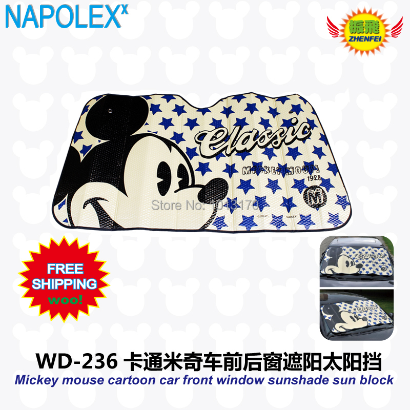 Mickey Mouse Visor Promotion Shop For Promotional Mickey
