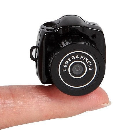 2015 Hot Sale Smallest Cmos Super Mini Video Camera Ultra Small Pocket 720*480 DV DVR Camcorder Recorder Web Cam 720P JPG Photo(China (Mainland))