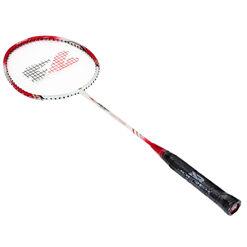 Joerex Indoors Ground Badminton Racket JDA11049(China (Mainland))