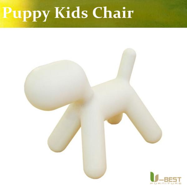 dog chair eero aarnio puppy chair ,Fiberglass Magis  Chair,Fiberglass Youth Chair<br><br>Aliexpress