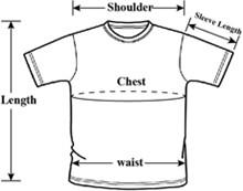 men\''s t shirt