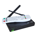 Android TV Box KIII 4K S905 With Spain IPTV Included 900 Italy Serbia Russian Holland French