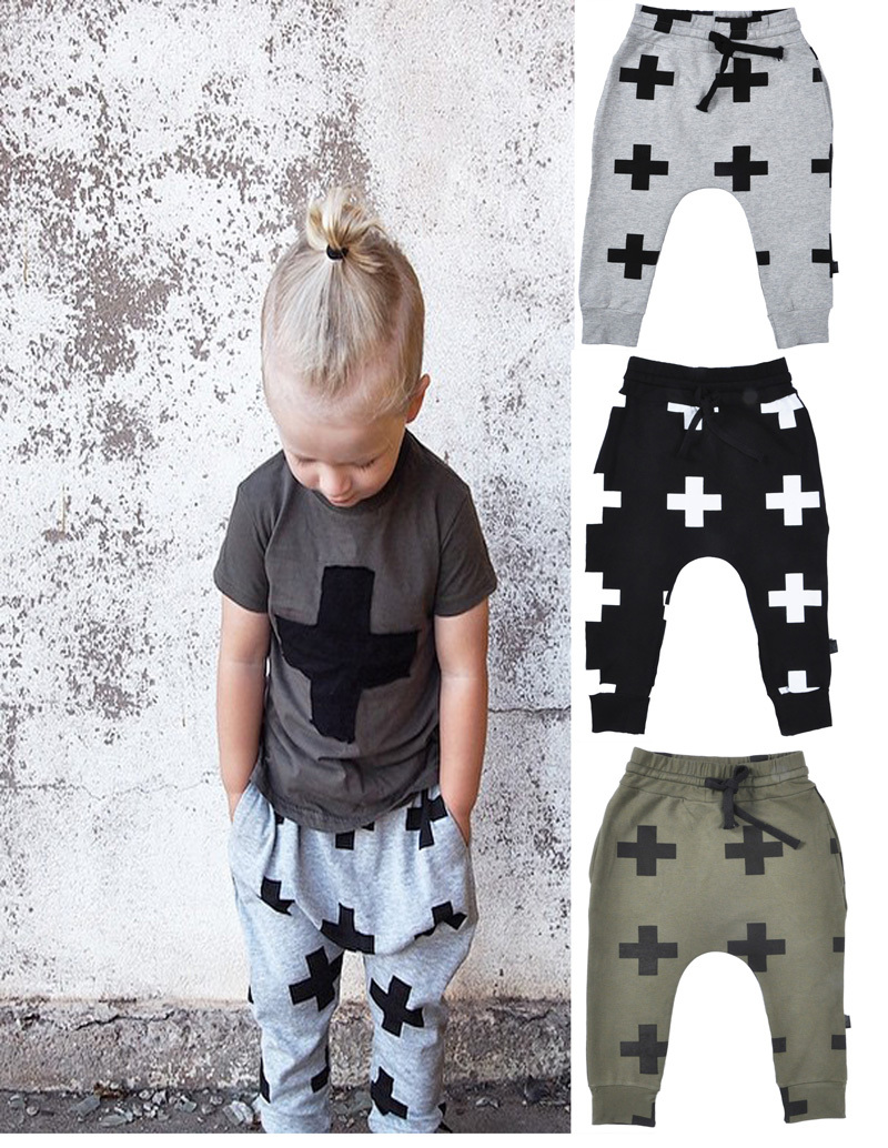Baby Clothes Websites