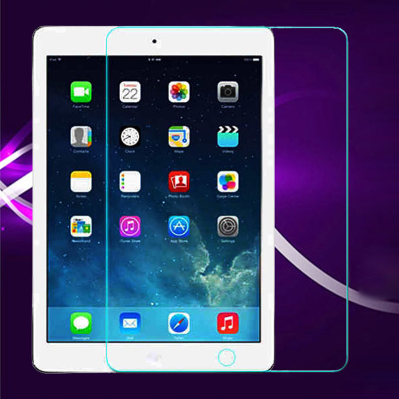 High Quality Tempered Glass For Ipad pro 12.9 Screen Protector With Original Packaging<br><br>Aliexpress