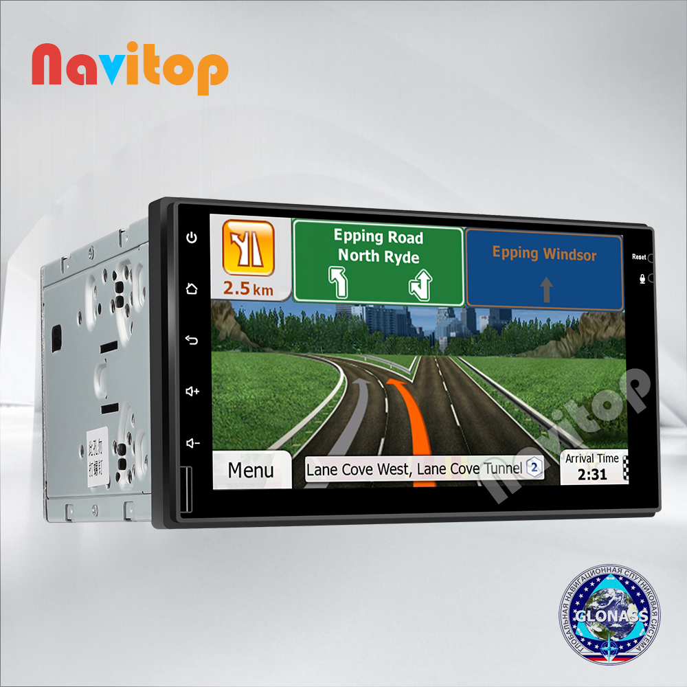 car dvd player universal 2 din gps android 4.4 in dash quad core xtrail x-trail gps(China (Mainland))