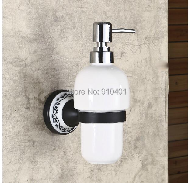 Buy Promotion Hand Manual Soap Dispenser Sanitizer Refillable Lotion Shampoo Cream 1200ml