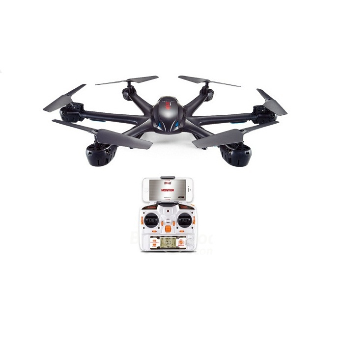 MJX X series X600 2 4G 6 Axis RC Quadcopter RC Helicopter RC drone with without