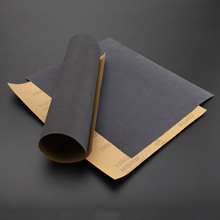 Buy 3 Sheets Sandpaper Waterproof Abrasive Paper Sand Paper Silicone Carbide Polishing Grinding Wet/dry Tool 2000 Grit 28 X 23cm for $1.49 in AliExpress store