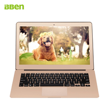 13.3 inch 4Gb 128gb Wifi Bluetooth Ultrathin Laptop Notebook Computer dual core I3 cpu Windows 8 System Ultrabook(China (Mainland))
