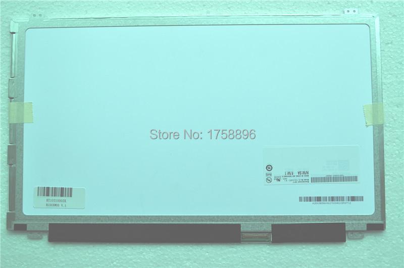 B156XW04 B156XW03 LTN156AT11 LP156WH3 N156BGE-LB1 N156B6-L0D LTN156AT20 LTN156AT30 B156XTN03.2 B156XTN04 15.6 Slim Screen Panel(China (Mainland))