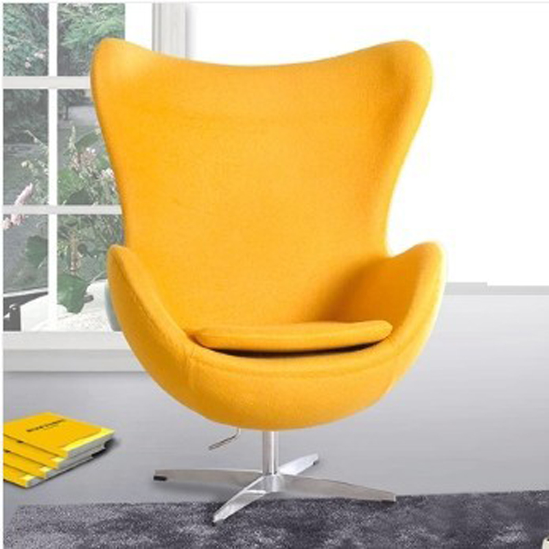 Online buy wholesale ball chair from china ball chair for Single chairs for living room