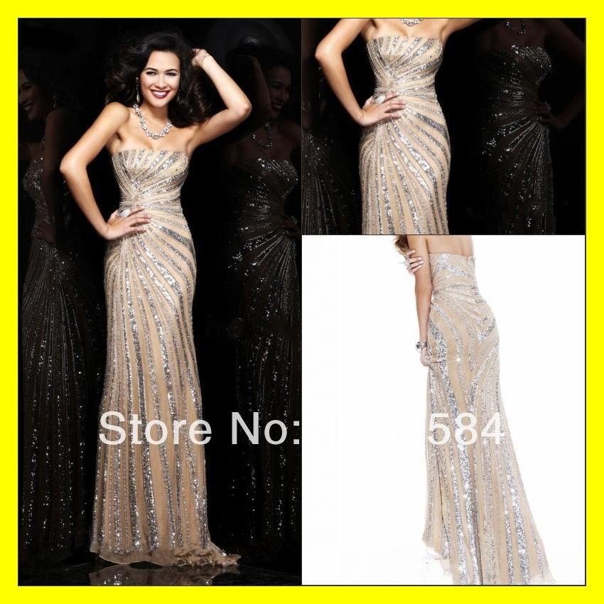 Mermaid prom dresses new york - Dress on sale