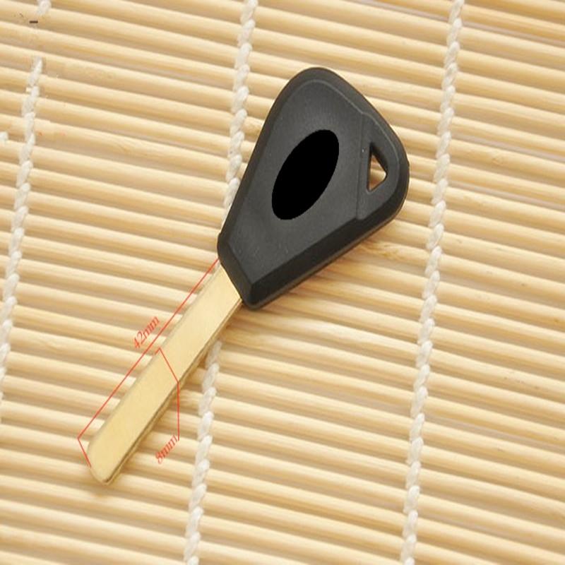 High quality Special offer For Subaru Key Shell Blank Shell for Subaru Transponder Key(China (Mainland))