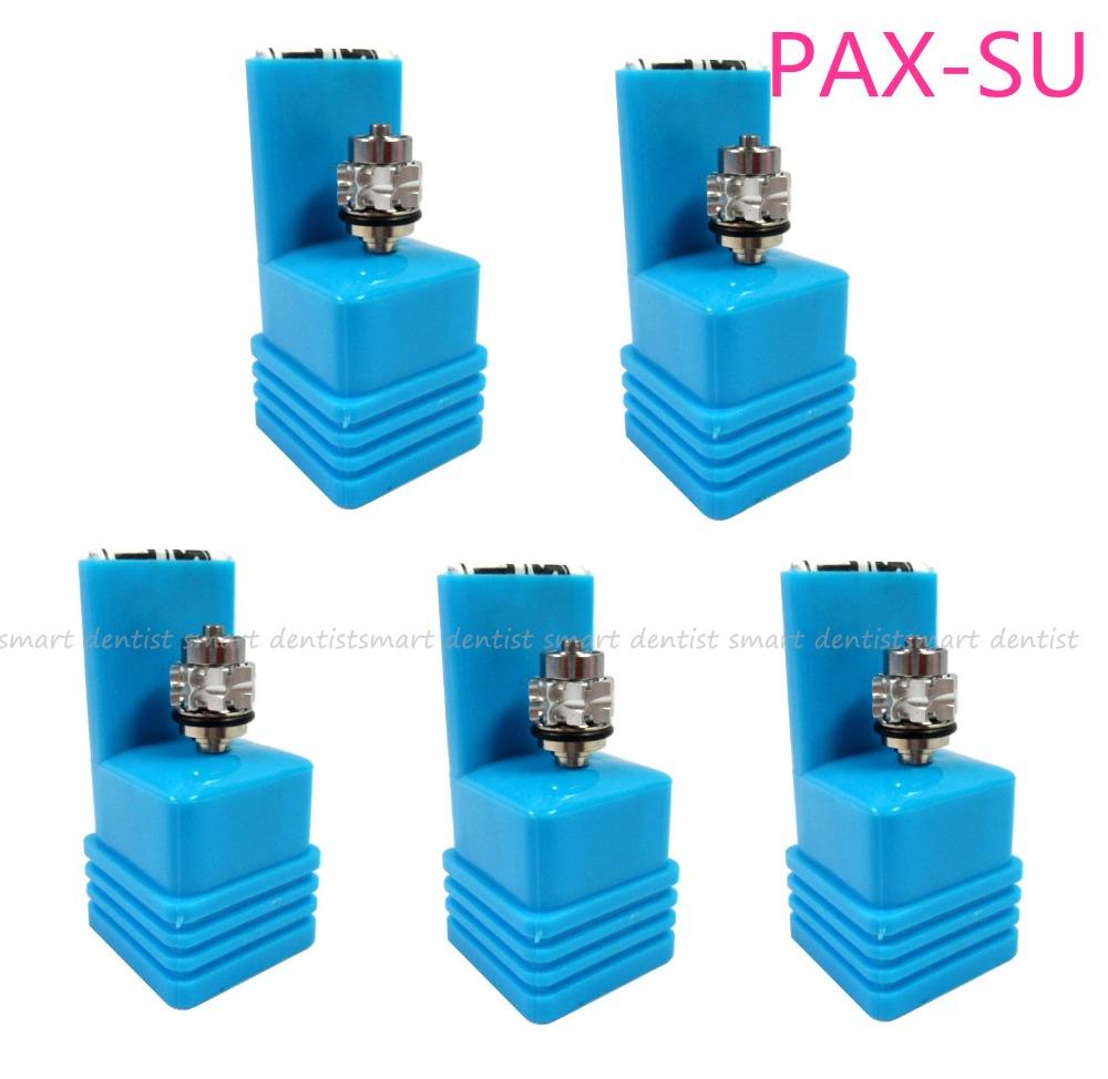 NSK Cartridge PAX-SU PAX SU Pana Max High Speed Handpiece Standard Push ceramic Bearings<br>