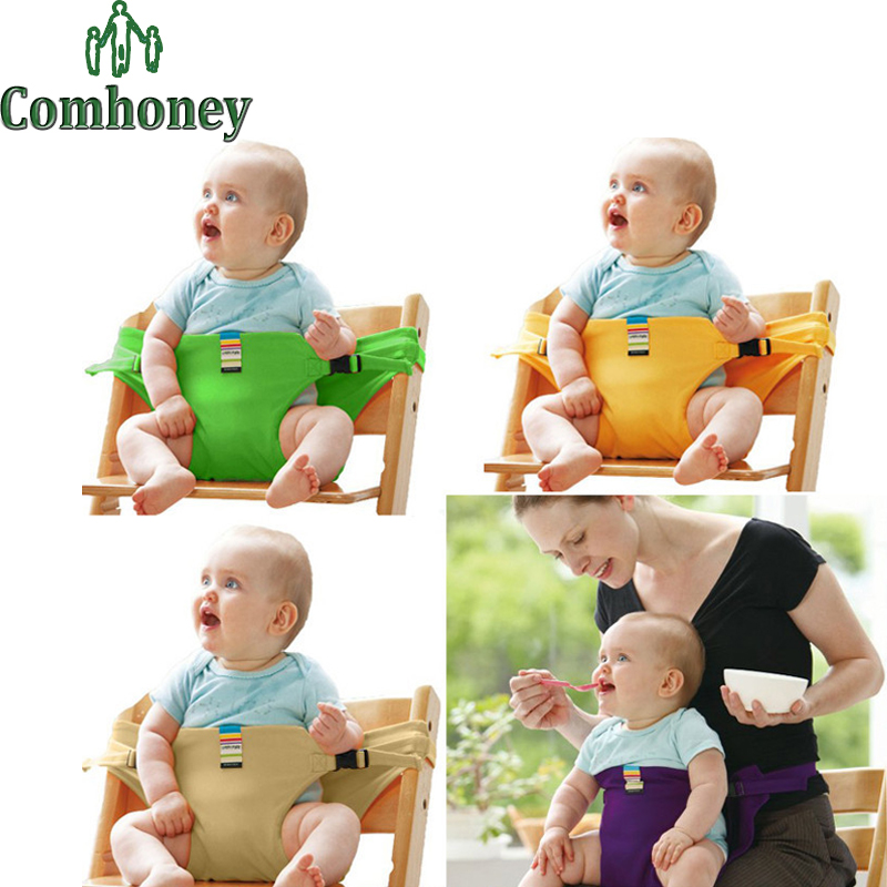 Portable High Chair Restaurant Portable Tv Dvd Combo Best Buy Avermedia Live Gamer Portable 2 Avt C878 X Ray Equipment Ͼ�ソス Portable Dental Mammography: Baby Chair Portable Infant Seat Product Dining Lunch Chair