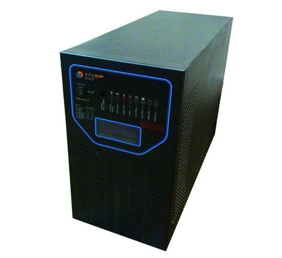 Off-Grid Solar Inverter APC 4000W(China (Mainland))