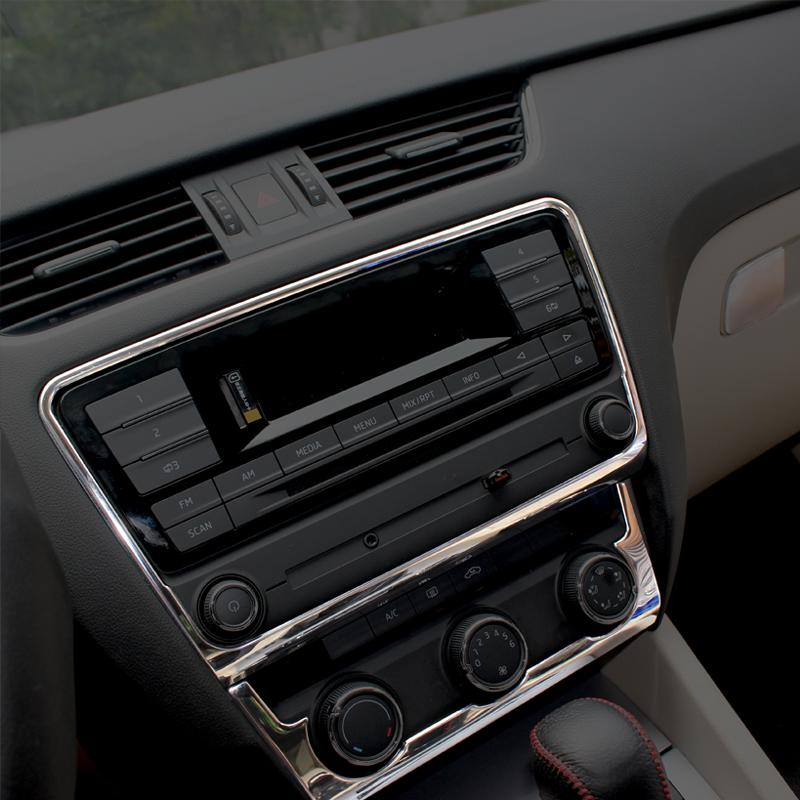 Online kopen wholesale auto dashboard decoratie uit china for Interieur accessoires groothandel
