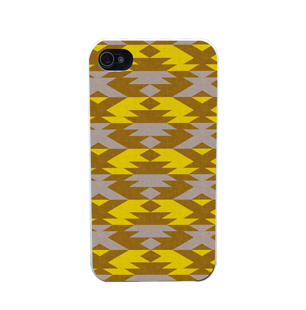 Case Cover For Iphone 4 5