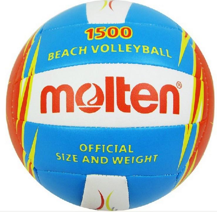 Volleyball Ball Mikasa Beach Ball Beach Volleyball