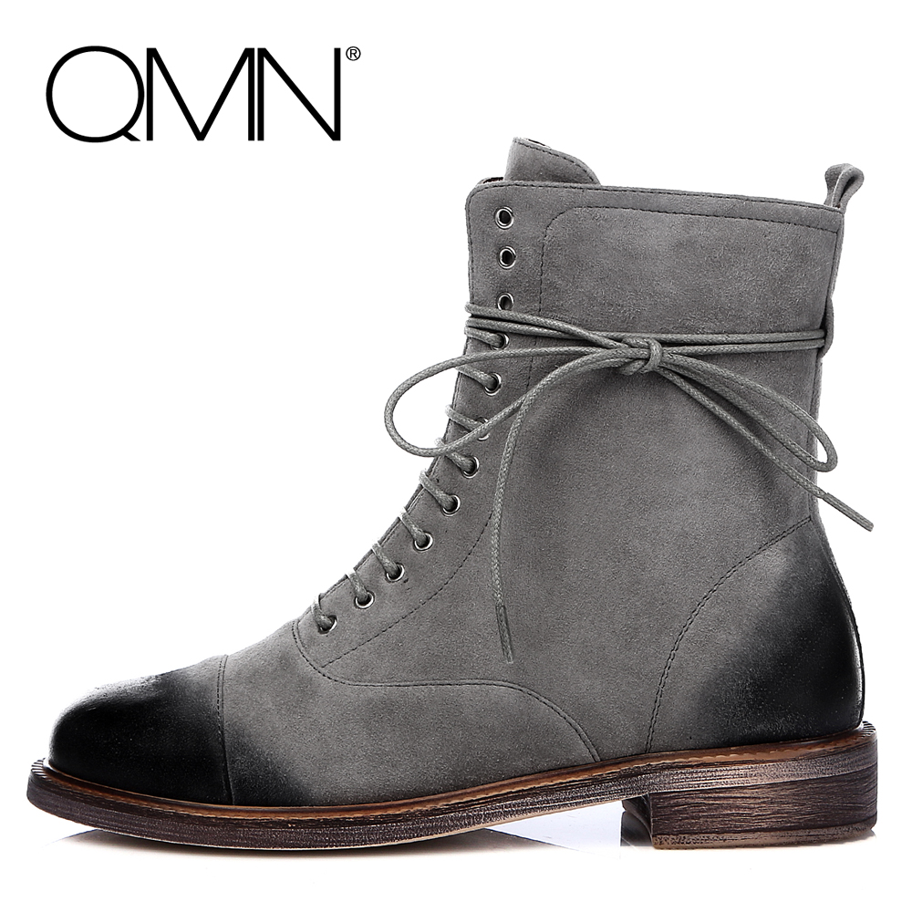 Gray Combat Boots Reviews - Online Shopping Gray Combat Boots ...
